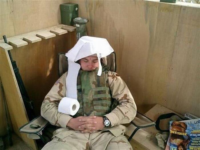 Смешные армейские будни hilarious_army_photos_85