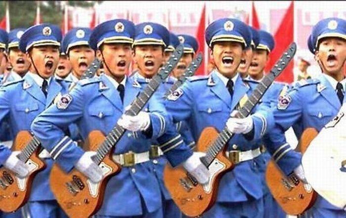 Смешные армейские будни hilarious_army_photos_43
