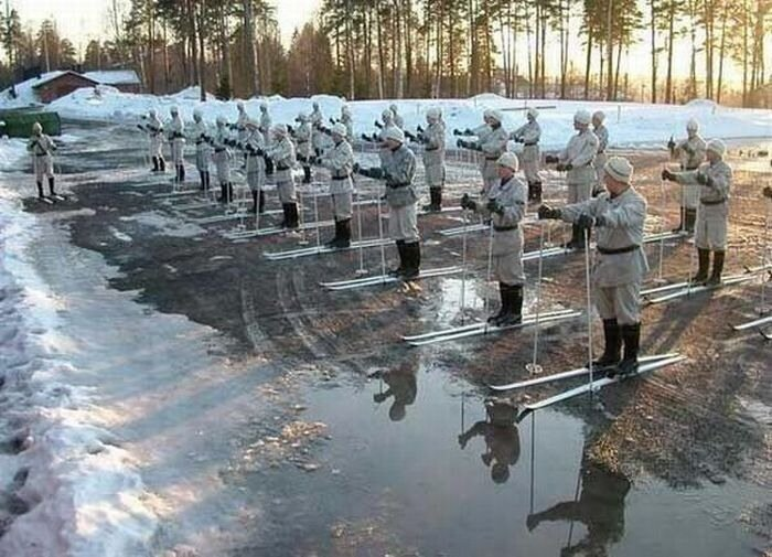 Смешные армейские будни hilarious_army_photos_65