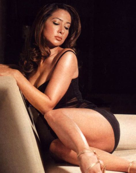 the_sexiest_actresses_640_11