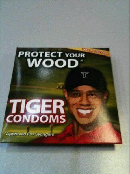 unusual_condoms_640_10