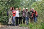 поход на белый и соколий камни, 4 сентября 2010
