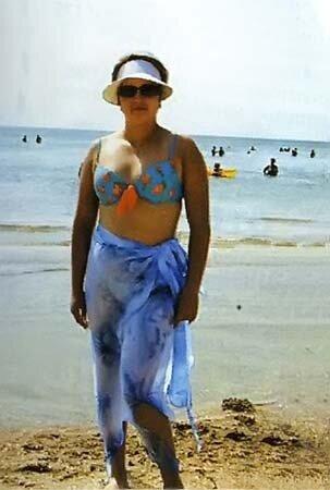 Как Алена похудела на 18 килограмм?