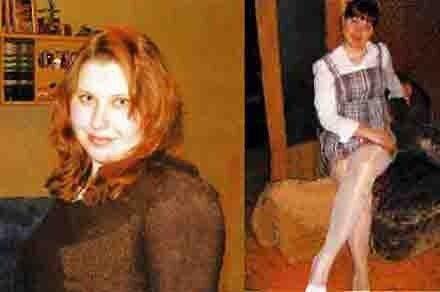 Как Светлана похудела на 24 килограмма?