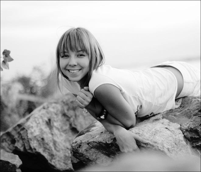 Супер девушки фот о 28 фотография