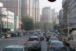 Харбин (КНР).