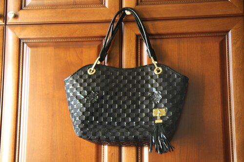 сумка tj collection 1499 рублей сумка benetton 899.