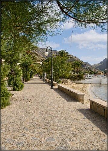 Балеарские острова, Испания, элитная недвижимость
