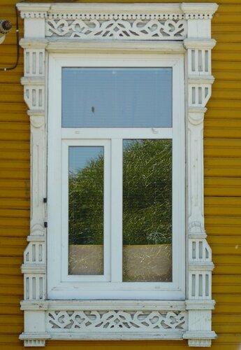 Маяковского,9