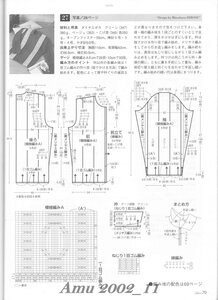 Amu 2002_11_Page_72.jpg