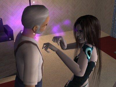 Как Стать Вампиром В Sims 2 Код