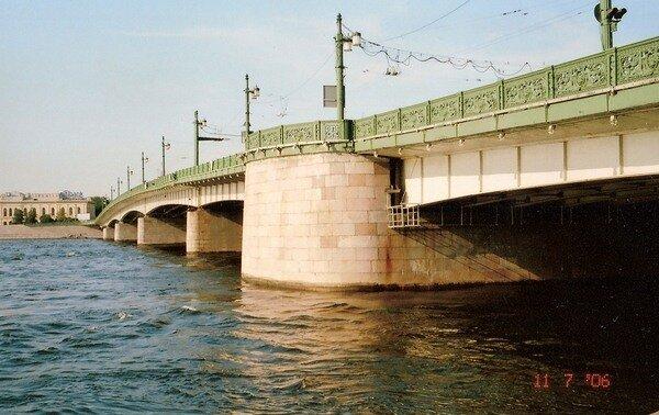 http://img-fotki.yandex.ru/get/4505/nftela-gfhf.34/0_509c1_6f7e240e_XL