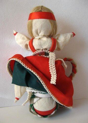 Картинки по запросу кукла перевертыш