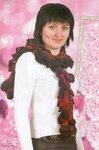 Объемные шарфики 0_38f0c_3a1a7832_S