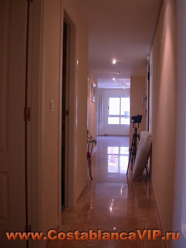 квартира в Gandia, квартира в Испании, недвижимость в Испании, коста бланка, costablancavip