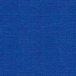 простой нежно-синий фон