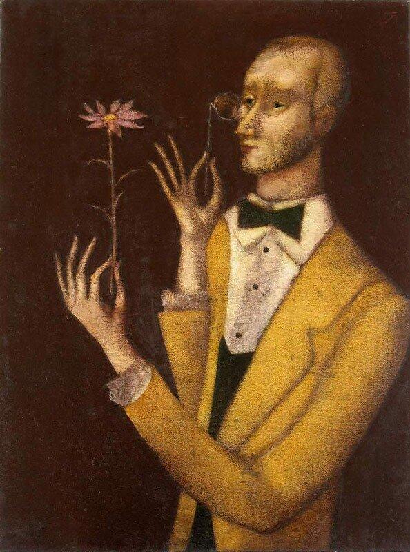 Изучение цветка.jpg