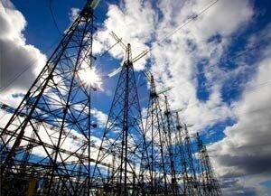 Арбитражный суд в Приморье отказал в удовлетворении иска электросети
