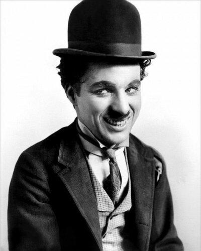 Чарли Чаплин. Цитаты.jpg