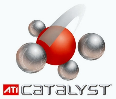 ATI Catalyst Display Drivers 14.4 WHQL