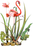 Flamingo_Flower_mm.png