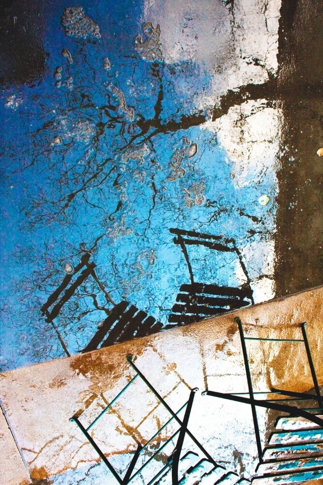 Reflections on a dream, François Van Bastelaer6_1280.jpg