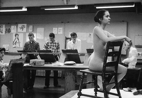 Перипетии проституции и секса в СССР. 1920-1991 г. ( 40 фото ) 18 + 1110.jpg