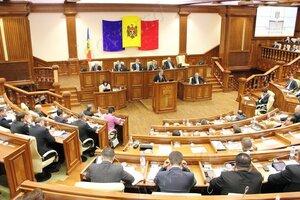 Участники предвыборной гонки Молдовы потратили 51 млн леев