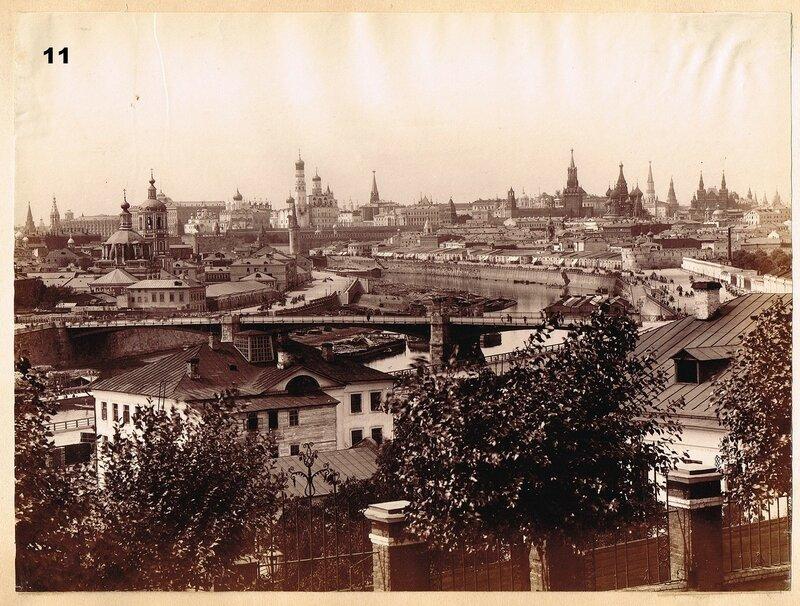 1880с Вид Москвы с Швивой горки.jpeg