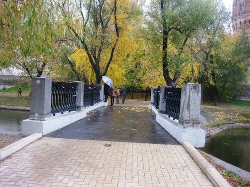 http://img-fotki.yandex.ru/get/4506/131884990.70/0_e5780_cbd0507b_L.jpg