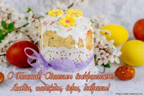 https://img-fotki.yandex.ru/get/4506/131884990.80/0_100a86_464ff5c8_L.jpg