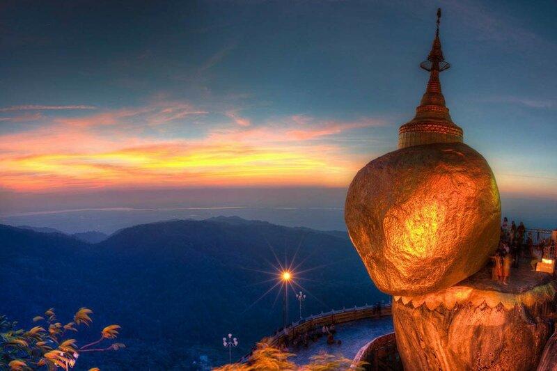 Золотой-камень-Мьянма (Копировать).jpg