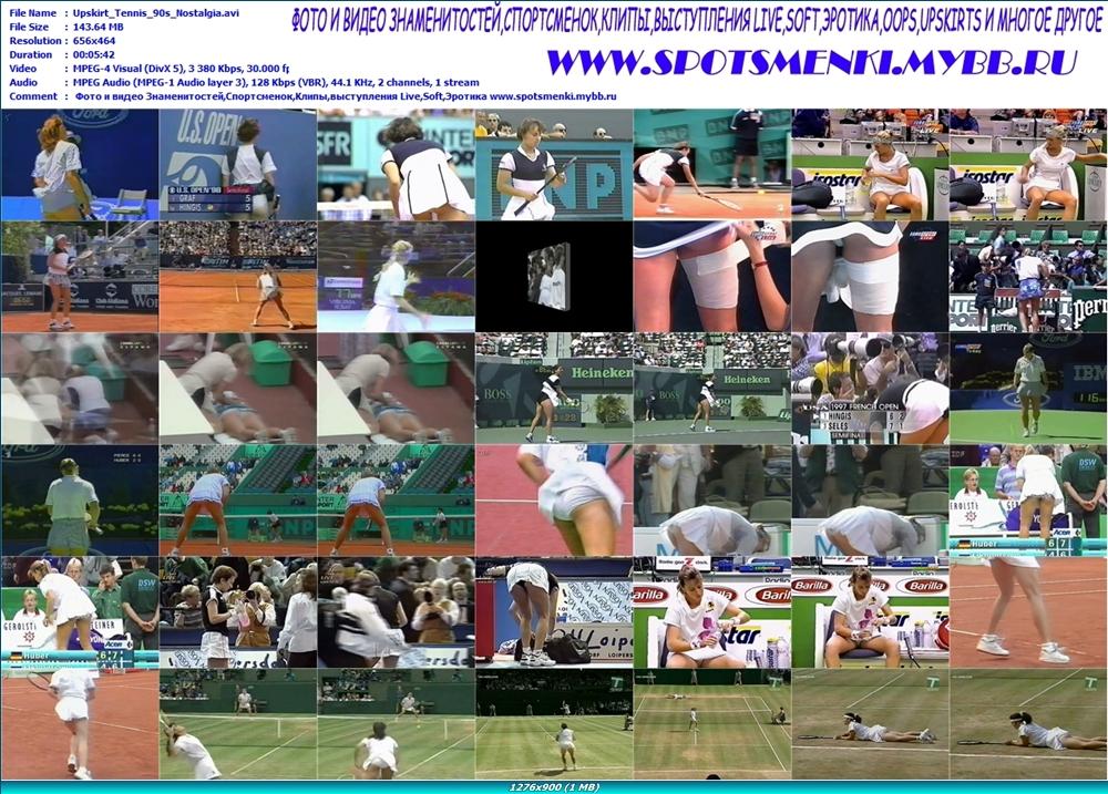 http://img-fotki.yandex.ru/get/4506/13966776.78/0_78496_8743ac49_orig.jpg