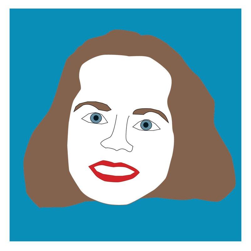 Аватарка.jpg
