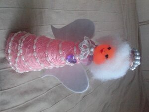 """Конкурс """"Новогодняя игрушка"""", вручение дипломов 0_120a7f_7098c265_M"""