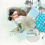 00_Under_My_Umbrella_Natali_x17_Natali.jpg
