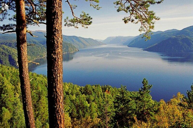 lake_Teletskoe_01.jpg