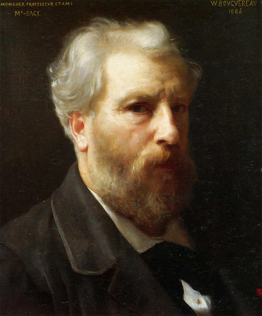 William-Adolphe_Bouguereau_(1825-1905)_-_Self-Portrait_Presented_To_M._Sage_(1886).jpg