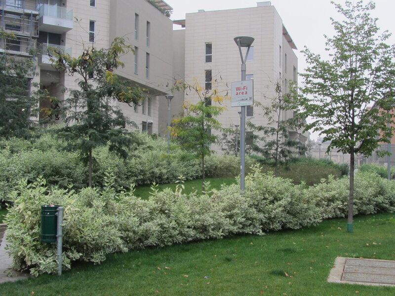 23 giardino asp.JPG