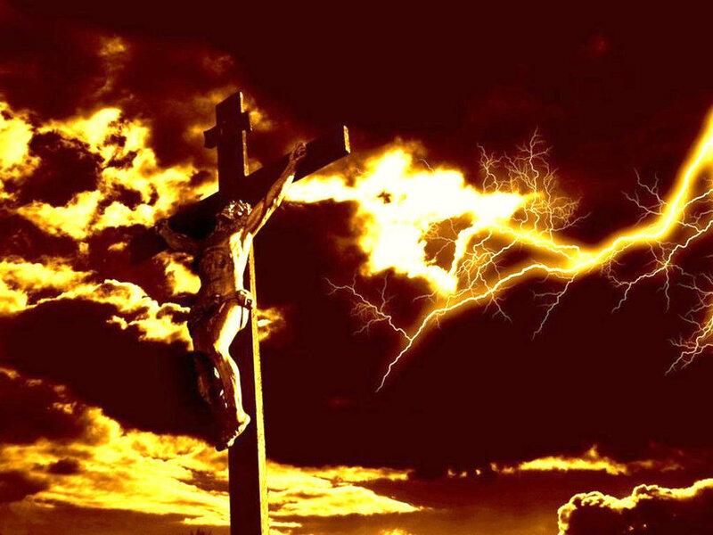 915280__jesus-crucifixion-wallpaper-120-jpg_p (1).jpg