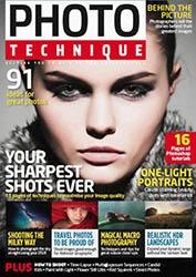 Журнал Журнал Photo Technique Autumn 2013