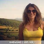 http://img-fotki.yandex.ru/get/4506/312950539.16/0_133f2e_8cdae2f9_orig.jpg