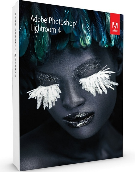 Lightroom 4 crack file, Download Lightroom 5 Full Version, Downloads Found