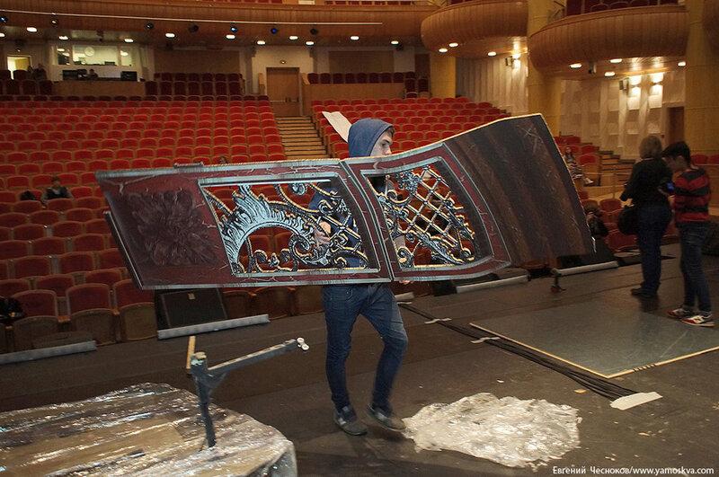 Осень. Театр Русская песня. 14.10.14.45..jpg