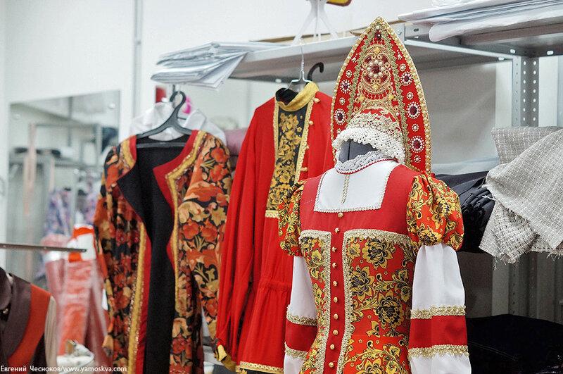 Осень. Театр Русская песня. 14.10.14.69..jpg