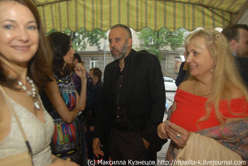 Стефано Лоренци