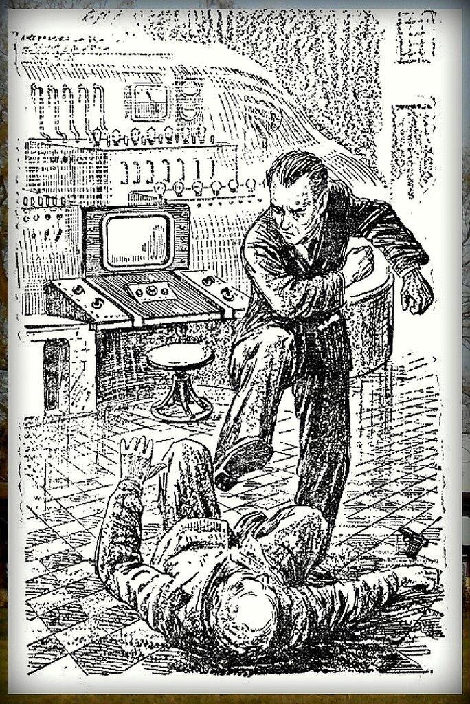Иллюстрация к произведению Н. Дашкиева Властелин мира (8).jpg