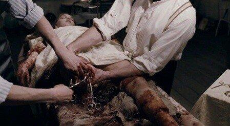 Сцены изнаасилования в фильмах фото 9-288
