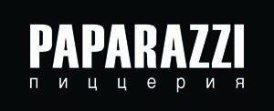Paparazzi_Logo_Black
