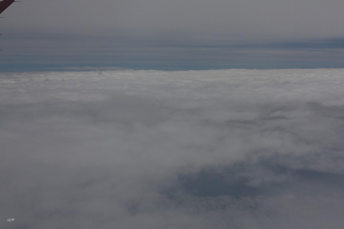 Авиаперелет Вена - Москва
